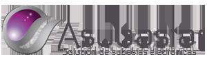 Asubastar, solución de subastas electrónicas